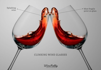 clinking-wine-glasses-splash