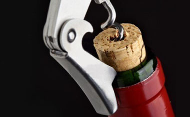 opening_wine_bottle