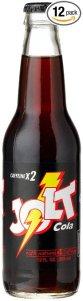 jolt-cola